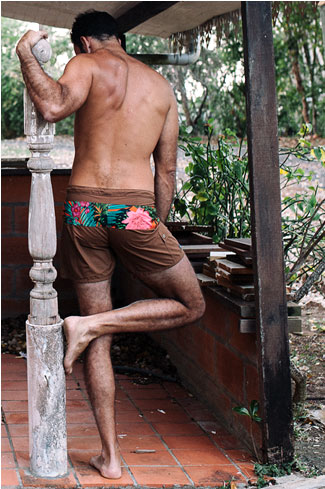swim_trunk_brown